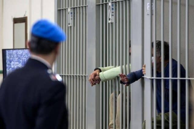 Carceri sovraffollate: ci sono 15 milioni per il penitenziario di Brescia, ma sono fermi dal 2014