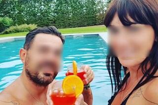 """Piacenza, ai domiciliari la compagna di uno dei militari arrestati: """"Nascondeva la droga in casa"""""""