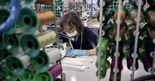 Perché l'introduzione del salario minimo europeo aiuterebbe le imprese (oltre ai lavoratori)