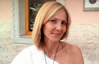 Botte, morsi in faccia e strangolanento: l'ex di Eleonora Perraro rischia l'ergastolo