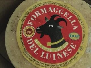 Allerta alimentare: Ministero della Salute ritira dal mercato formaggio per rischio batterio
