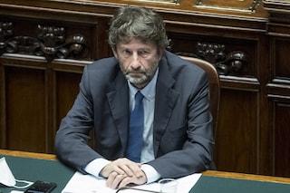 """Autostrade, Franceschini: """"Fermezza di Conte ha portato risultato insperato, è grande opportunità"""""""