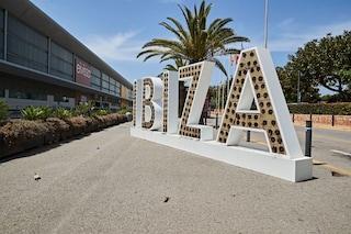 Vacanze Covid alle Baleari: mascherina ovunque tranne che in spiaggia