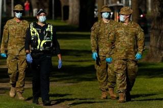 Tutti i nuovi lockdown in Europa e nel mondo a sei mesi dall'inizio della pandemia di Coronavirus