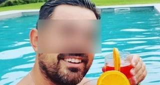 """Carabinieri arrestati a Piacenza, artigiano denuncia Montella: """"Spintonato e minacciato"""""""