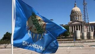 Metà Oklahoma è dei nativi americani: sentenza storica della Corte Suprema americana