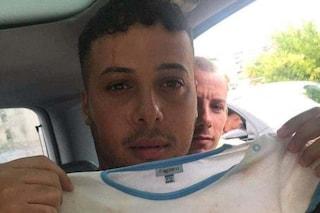 """Palermo, 23enne salva da nubifragio mamma e figlio di 2 anni: """"Ho sentito urlare e mi sono buttato"""""""
