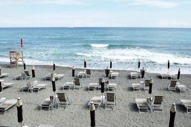 bonus vacanze partire è rischio flop finora quasi nessuna adesione dagli hotel