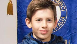 Come è morto Stefano, il bimbo di 12 anni caduto in un pozzo: la botola non ha retto il suo peso