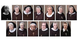 Focolaio di contagio fa strage in convento Usa, tredici suore morte per covid