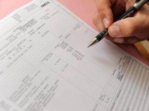 Calendario Scadenze Fiscali Anno 2021 Scadenze fiscali 2021, come cambia il calendario degli