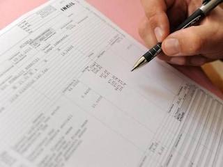 Tasse, bocciata proroga delle scadenze: chi e cosa si deve pagare lunedì 20 luglio