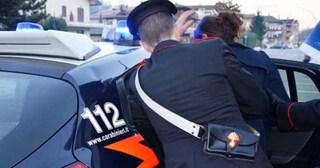 """""""La donna che ami è stata rapita"""", e gli estorcono 150mila euro: 49enne si impicca"""