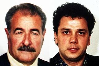 Anche la 'Ndrangheta partecipò alle stragi: ergastolo per i boss Graviano e Filippone