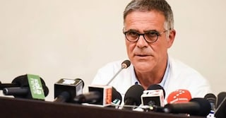 """Zangrillo sicuro su frenata Covid-19: """"Un solo morto in Lombardia, non sta succedendo più nulla"""""""