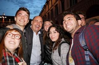 Un patto con e per i giovani: un manifesto generazionale per l'Italia