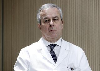 """Locatelli promette: """"Entro fine febbraio vaccinati sanitari e ospiti Rsa"""". Ma è davvero possibile?"""