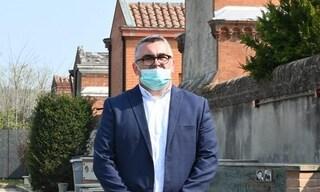 Lega, pignorato lo stipendio del vicesindaco di Ferrara: aveva debiti per 70mila euro