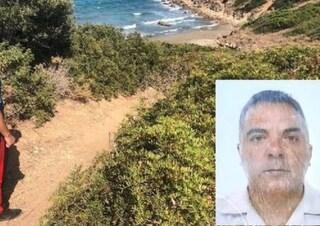 Sardegna, si tuffa per aiutare il figlio e l'amico in difficoltà: salva i bambini, ma lui muore