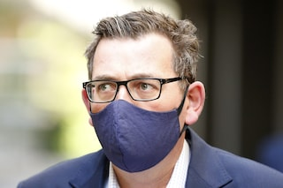 Australia, duro lockdown nello Stato di Victoria: coprifuoco a Melbourne contro il Coronavirus