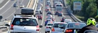 Ecobonus auto usate con rottamazione, prenotazioni al via oggi: come funziona l'incentivo