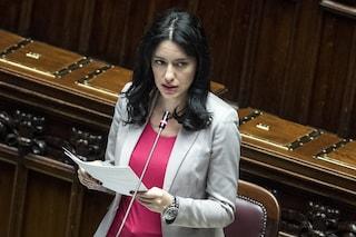 """Nodo trasporti, Regioni ad Azzolina: """"Irresponsabile dire no a didattica a distanza per superiori"""""""