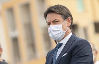 """Scuola, Conte a Lega: """"Superate le maggiori criticità, ho fiducia nella ministra Azzolina"""""""