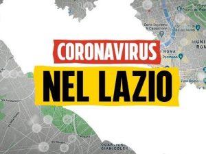 Le Notizie Del 23 Ottobre Su Coronavirus Iss Rapido Peggioramento Verso Nuovo Dpcm Nel Weekend