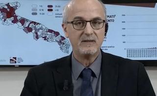 """Scuola, Lopalco ad Azzolina: """"Giusto chiuderla perché aumentano i casi nella fascia 6-18 anni"""""""