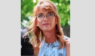 Neonato strangolato: arrestata dopo 32 anni la mamma killer. Incastrata dal DNA
