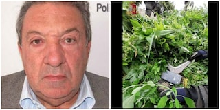 Massacrato con un martello: 2 arresti per l'omicidio del gioielliere Luciano Amoretti
