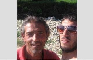 """Morto per droga mentre era con il padre, 'caccia' allo spacciatore: """"Mix letale"""""""