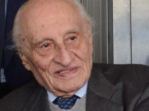 Morto Stefano Pernigotti: fece conoscere i gianduiotti in tutto il mondo