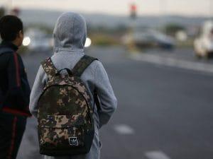 La scuola vuole certificato covid ma non gli fanno il tampone senza sintomi: studente resta a casa