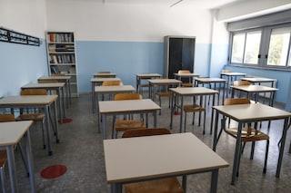 Seconda ondata Coronavirus, le scuole di nuovo nel mirino: quali e come potrebbero chiudere