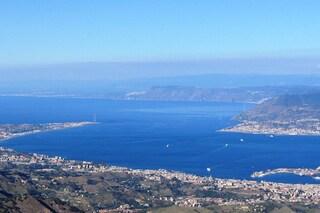 Il Governo farà una commissione per capire come fare il Ponte sullo stretto fra Sicilia e Calabria