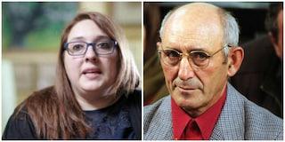 """Avetrana, zio Michele Misseri potrebbe uscire dal carcere, la figlia: """"Bella giustizia"""""""