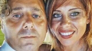 """Caronia, Daniele Mondello: """"Viviana mi chiese di andare via, pensava avessi un'amante"""""""