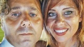 Viviana Parisi, sequestrato traliccio dove è stato trovato cadavere: potrebbe essersi gettata da lì
