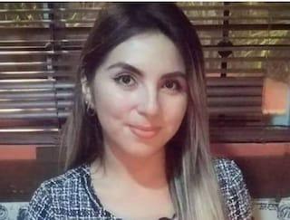 Messico, uccisa a colpi di pistola dopo aver denunciato una violenza