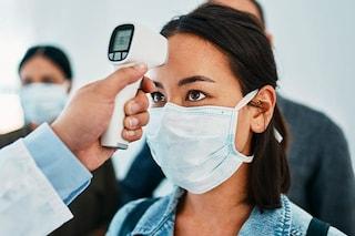 Coronavirus La Spezia: obbligo di mascherina per tutto il giorno per nuovo focolaio
