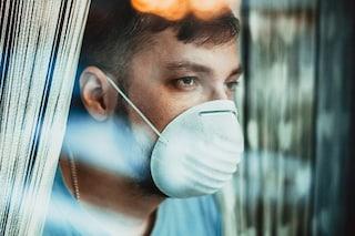 Covid, lo studio: un paziente su 5 tra i guariti torna positivo
