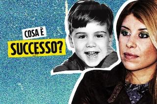 """Viviana Parisi e Giole Mondello, trovate delle impronte sul traliccio: """"Forse sono della donna"""""""
