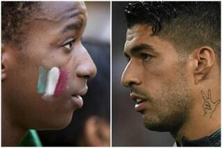 Cittadinanza, quanto ci vuole a ottenerla se sei un giovane nato in Italia e non ti chiami Suarez