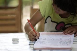 """Scuola e Covid, allarme abbandono nei campi nomadi: """"Insediamenti a rischio sgombero, ma è illegale"""""""