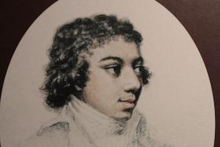 Il violinista africano che ispirò Beethoven ma fu cancellato dalla storia