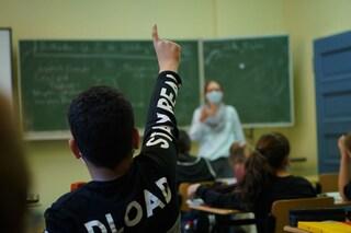 Quali regioni hanno rinviato la riapertura delle scuole: l'elenco aggiornato