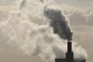 Rapporto Oxfam: l'1% più ricco del Pianeta inquina più di quanto non facciano 3 miliardi di poveri