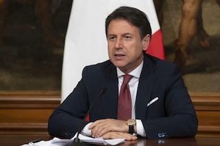 Nuovo dl Sicurezza: le modifiche su immigrazione e Daspo urbano approvate in Cdm