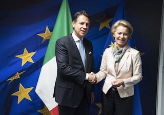 """La relazione Ue sullo Stato di diritto: """"In Italia campagna di diffamazione contro le Ong"""""""